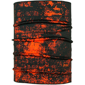 P.A.C. Ice Liner Multitube red cliff
